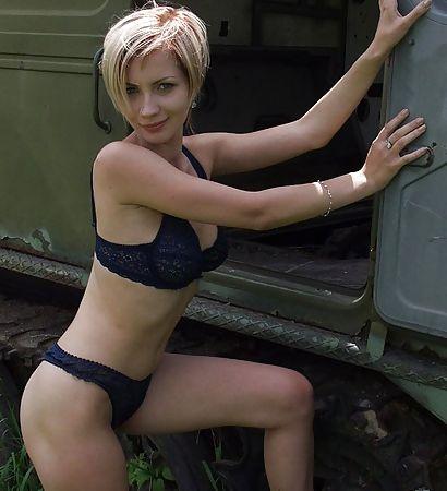 hot girlfriend pics